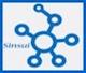 บริษัท ซินซุย (ประเทศไทย) จํากัด Tuyen พนักงานฝ่ายผลิต