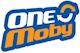 1Moby Co., Ltd./บริษัท วันม๊อบบี้ จํากัด Tuyen DevOps Engineer
