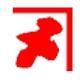 บู๊ตึ๊ง กรุ๊ป จํากัด Tuyen ผู้ช่วยผู้จัดการ สาขาพระราม7