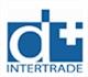 Dplus Intertrade Company Limited Tuyen Senior Software Engineer