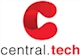 CP ALL PUBLIC COMPANY LIMITED (24 SHOPPING) Tuyen Full Stack Developer (Gosoft co., ltd.)