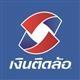 Ngern Tid Lor Company Limited Tuyen เจ้าหน้าที่บริหารงานขายสาขา ประจําสาขาอําเภอบําเหน็จณรงค์ จังหวัดชัยภูมิ