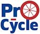 Pro Cycle International Co., Ltd.