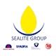 Sealitegroup Co.,Ltd.