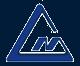 บริษัท ซี.เอ็น.โปรเกรส อินเตอร์ กรุ๊ป จํากัด Tuyen Draftsman (พนักงานเขียนแบบ)