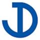 บริษัท เจดีฟู้ด จํากัด (มหาชน) Tuyen Marketing Manager