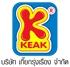 บริษัท เกี๊ยกทอยส์ (ประเทศไทย) จํากัด Tuyen HR Officer