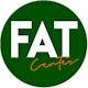 FAT center Tuyen Digital Marketing