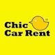 บริษัท ไพร์ม คาร์เร้นท์ จํากัด (Chic Car Rental) Tuyen Sales Executive การขายรถเช่า