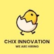 Chix Innovation CO., LTD Tuyen Frontend Developer