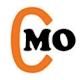 CodeMobiles Co.,Ltd. Tuyen POS Sales Executive (ฝ่ายขาย POS) ด่วน!!!