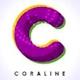 Coraline co.,ltd. Tuyen Data Engineer