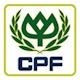 CPF IT Center Co.,Ltd Tuyen BI Developer / Data Engineer