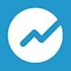 FlowAccount Co., Ltd. Tuyen Talent Acquisition Manager / Recruiter