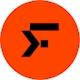 Foxbith Co., Ltd. Tuyen Mobile Developer (React Native/Expo)