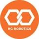 HG Robotics Co.,Ltd Tuyen Software Engineer (Android Developer)