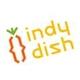 Indy Dish