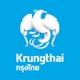 Krungthai Bank Tuyen IT Project Management