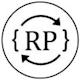 Refactor Prime Co., Ltd. Tuyen ASP.Net Senior Developer (Full Stack)