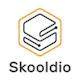 Skooldio Tuyen Software Engineer
