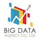 Big Data Agency Company Limited Tuyen Data Engineer
