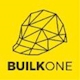 Builk One Group Co., Ltd. Tuyen Sales Executive for ERP Software