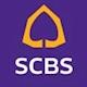 SCB Securities Tuyen Junior Full Stack Developer