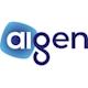 AIGEN Tuyen Full-Stack Developer