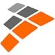Arcadia Software Development Co.,Ltd Tuyen Software Engineer