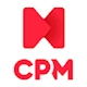 CP Match Tuyen Product Owner / Product Manager