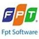 FPT Siam Co., Ltd Tuyen Senior Java Developer