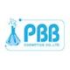 PBB COSMETICS CO.,LTD. Tuyen Marketing / การตลาด