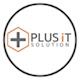 Plus IT Solution Tuyen Software Tester
