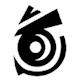 OWL DAY HOSE Tuyen FullStack Developer
