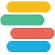 Shopstack Co., Ltd. Tuyen Back End Developer