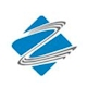 Ziios (Thailand) Limited Tuyen Software Tester/Software Test Lead